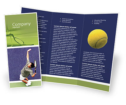 placement brochure design - greatest brochure designing company coimbatore erode