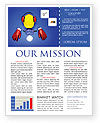 newsletter_template_s Safety Committee Newsletter Template on minutes taking, arch bright, meeting schedule, meeting free, agenda form, accident investigation, commitment forms, meeting notes,