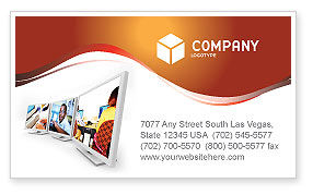 Education business card templateml in pahizyfythub education business card templateml in pahizyfythub source code search engine fbccfo Image collections