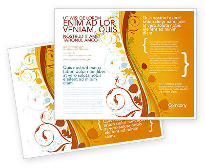 Brochure design corel draw download joy studio design for Coreldraw brochure templates