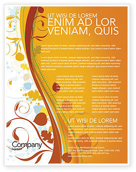Aristarhryabov3 microsoft publisher flyer templates free for Free flyer templates publisher
