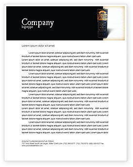 poetry booklet template - book of poetry letterhead template layout for microsoft