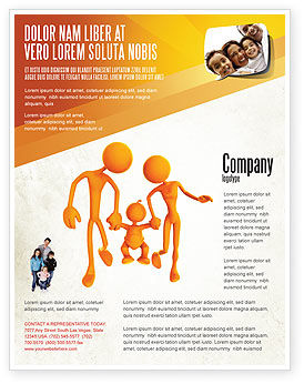 parent flyer templates support of parents flyer template background in microsoft
