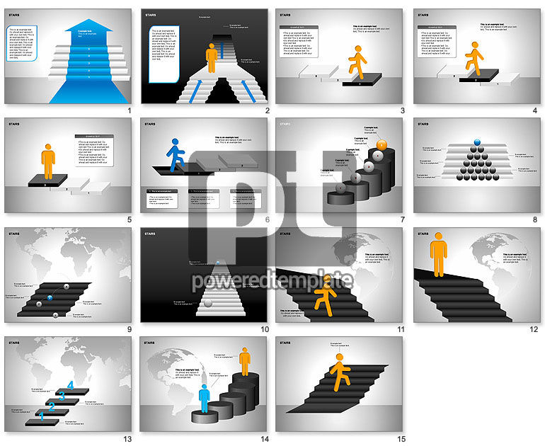 Stair Building Charts 2015 | Home Design Ideas