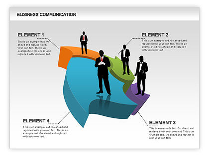 free business diagrams software  free businessbusiness plan samples  software  and strategy