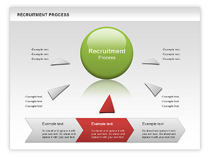 Recruitment Process #00974