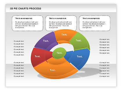 Glycemic Index Chart Templates to Download