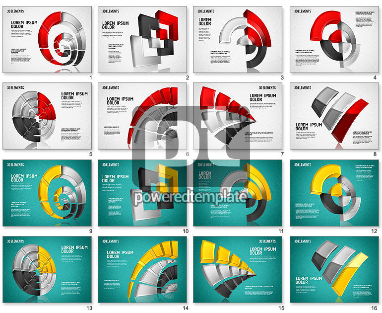 Related Pictures download abstract 3d shapes windows 7 theme tec gr ...