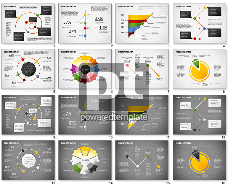 Ms Powerpoint Templates Free Download