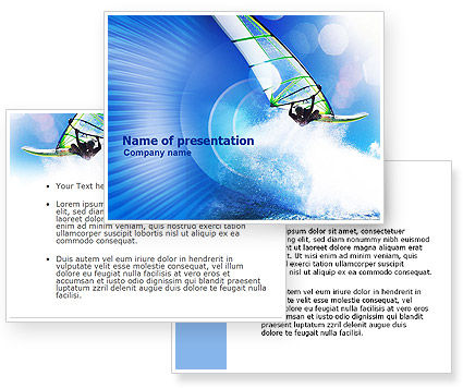 Ez 12 windsurfer pdf free programs utilities and apps for Ez 12 parabolic reflector template pdf
