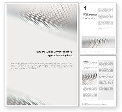 Fit word templates design download now poweredtemplatecom for Word background template