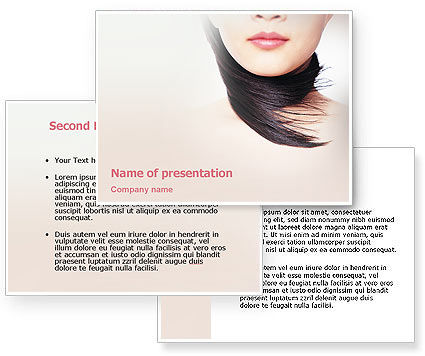 Powerpoint templates and tutorials from poweredtemplate toneelgroepblik Choice Image