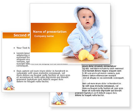 download knowledge discovery for