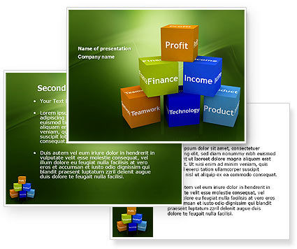 Market Research Powerpoint Template Marketing Research Powerpoint