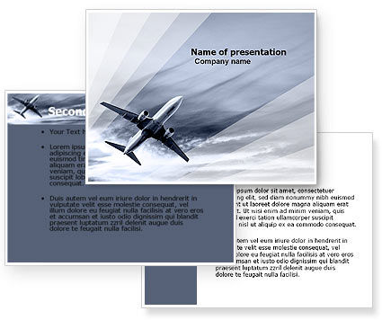 Greek philosophy powerpoint template powerpoint templates air vessel powerpoint template toneelgroepblik Image collections