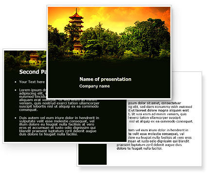 download powerpoint viewer from official microsoft download center