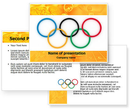 Olympics powerpoint backgrounds images olympics powerpoint backgrounds olympic games rings powerpoint toneelgroepblik