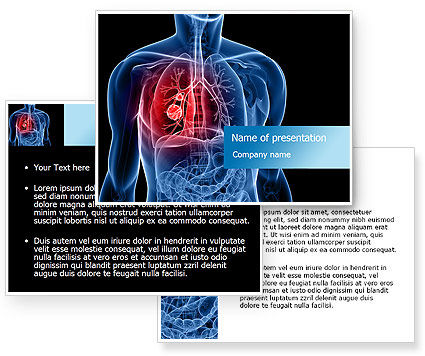 Powerpoint templates free download lung cancer background lung cancer on lung cancer background for powerpoint presentation lung cancer toneelgroepblik Gallery