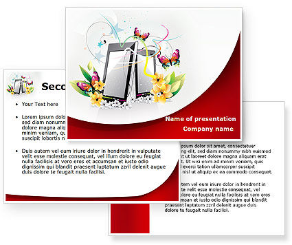 cellular mobile communication ppt download