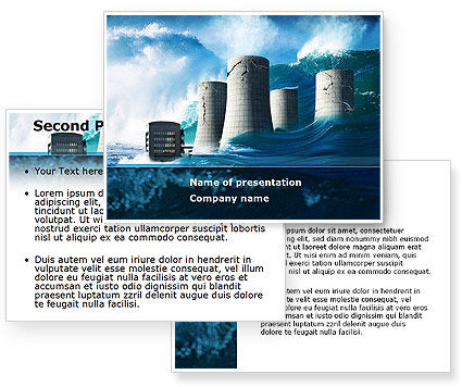 Powerpoint template nature images powerpoint template nature natural disaster powerpoint natural disaster powerpoint source abuse report toneelgroepblik Choice Image