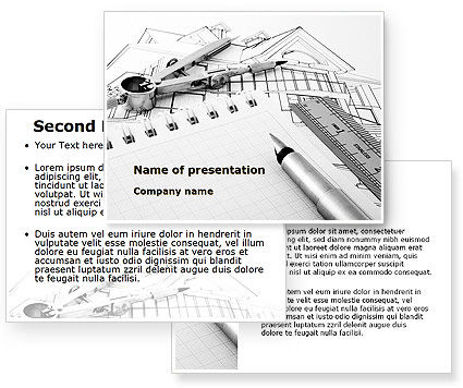 Template scale drawing for Free scale drawing software