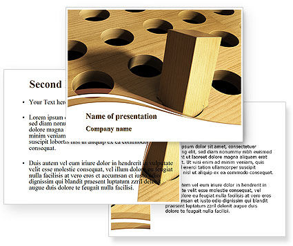problems of compliance powerpoint template 3 backgrounds 3 masters 20. Black Bedroom Furniture Sets. Home Design Ideas