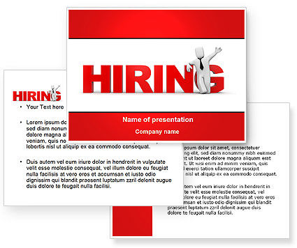 Hiring Ad Template Related Keywords & Suggestions - Hiring Ad ...