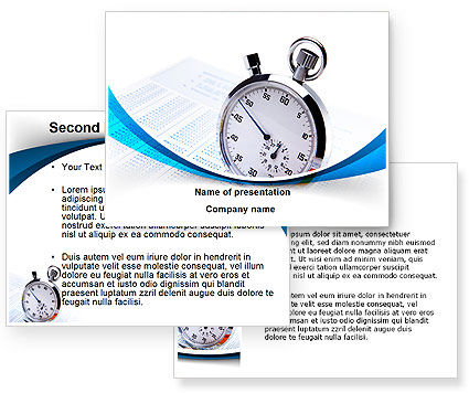 Time management powerpoint presentation free download check out the value chain diagram to easily recreate this for your project specific powerpoint presentations presentation template in powerpoint ppt toneelgroepblik Gallery