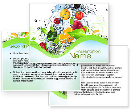 fruits of the spirit healthy fruits for dogs