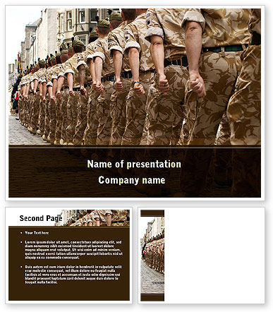 Greek philosophy powerpoint template powerpoint templates soldiers march powerpoint template toneelgroepblik Images