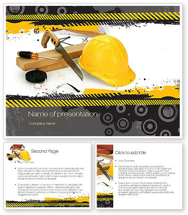 construction industry occupational health and safety manual