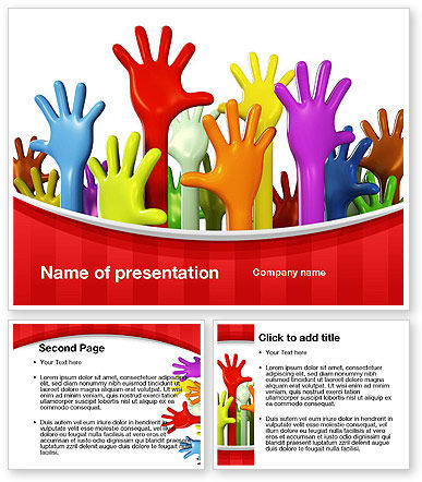 volunteer flyer template free images template design free download