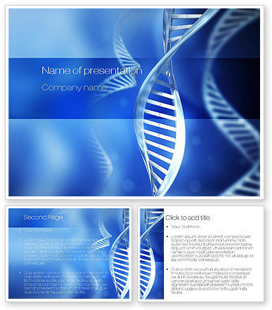 Powerpoint templates free download dna image collections powerpoint templates free download dna choice image powerpoint powerpoint templates free download dna image collections powerpoint toneelgroepblik Gallery