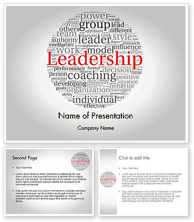 Word cloud template 28 images career word cloud powerpoint word cloud template leadership word cloud powerpoint template toneelgroepblik Images