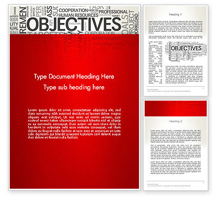 Reading language arts powerpoint templates poweredtemplate reading language arts powerpoint templates poweredtemplate toneelgroepblik Images
