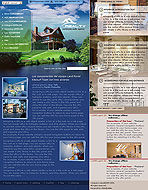 Realty Website Template