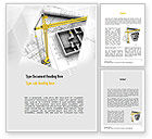Real+estate+appraisal: Constructing Word Template #11143