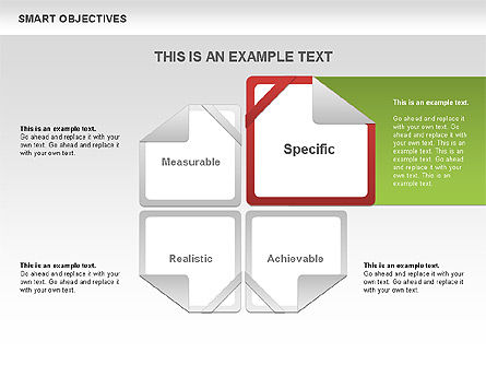 SMART Objectives Slide 3