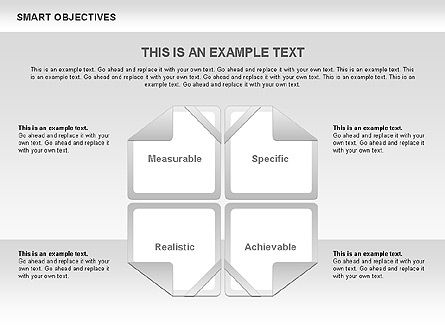 SMART Objectives Slide 6