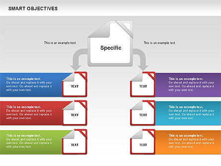 SMART Objectives Slide 9