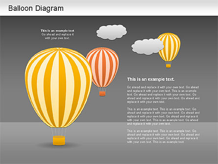 Balloon Diagram  Slide 14