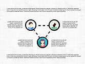Shapes: Shapes and Relations #03840