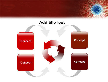 Conception PowerPoint Template Slide 6