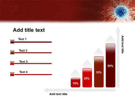 Conception PowerPoint Template Slide 8