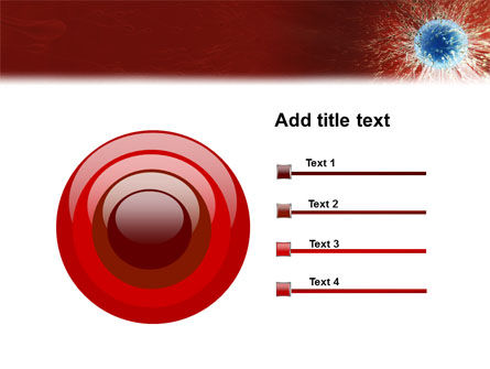 Conception PowerPoint Template Slide 9
