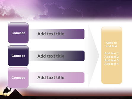 Tourism PowerPoint Template Slide 12