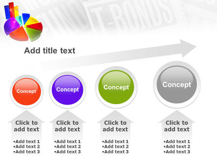 Diagram PowerPoint Template Slide 13