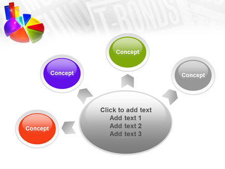 Diagram PowerPoint Template Slide 7