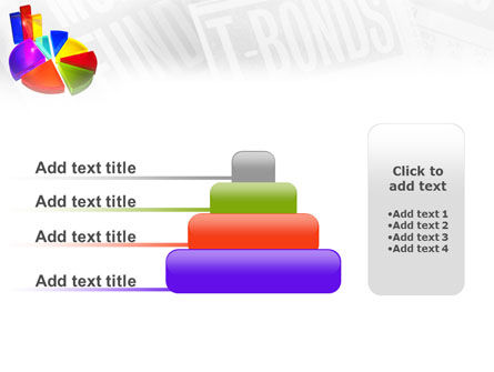 Diagram PowerPoint Template Slide 8