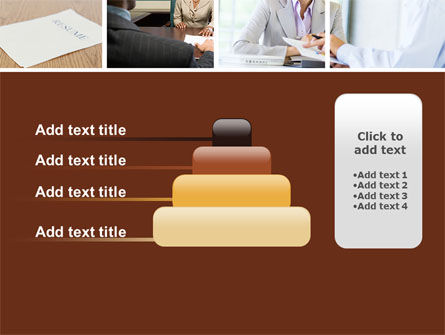 job interview powerpoint template backgrounds 04724. Black Bedroom Furniture Sets. Home Design Ideas